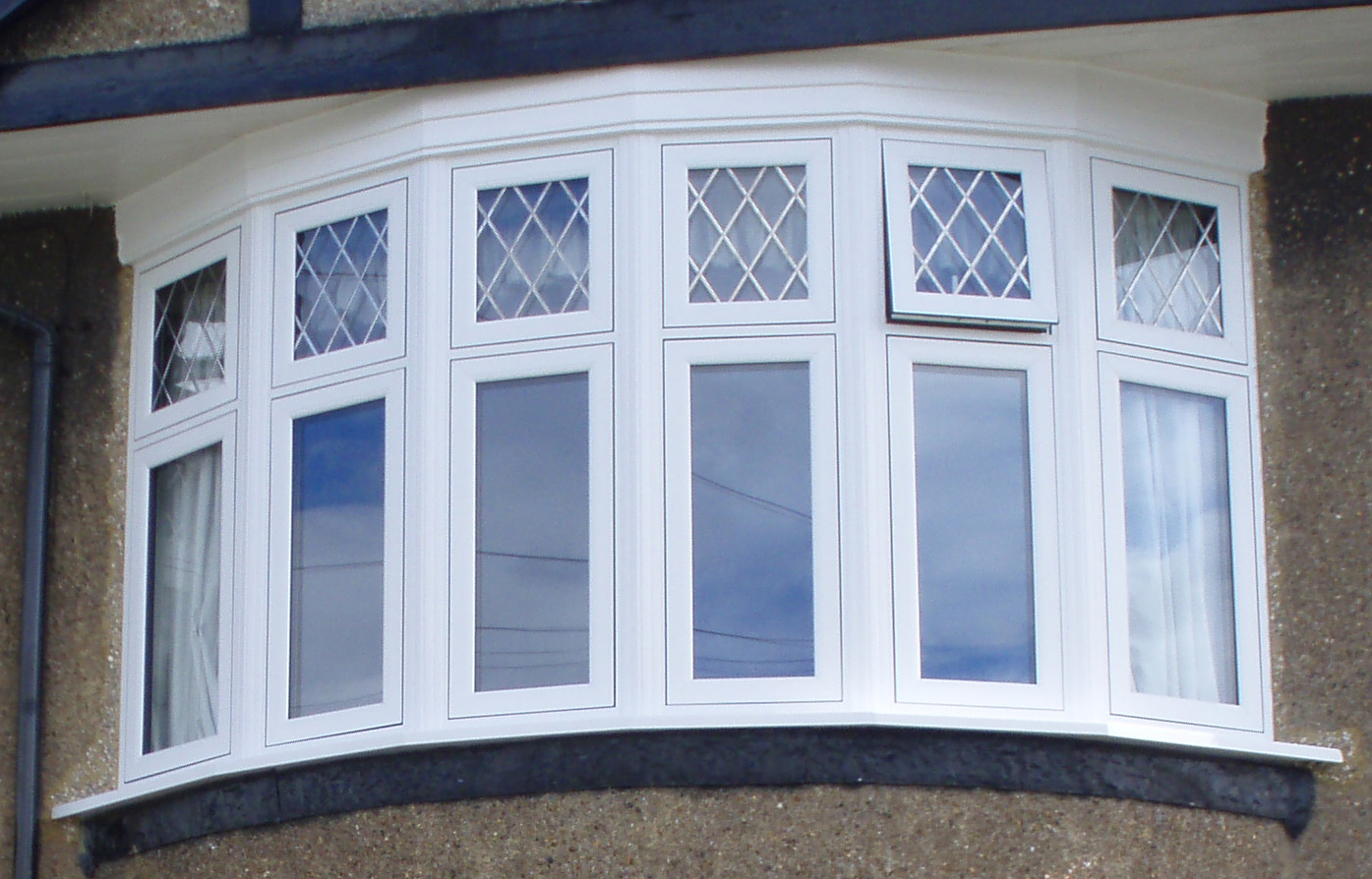 Flush Fit Windows : Flushsash windows whiteline manufacturing ltd