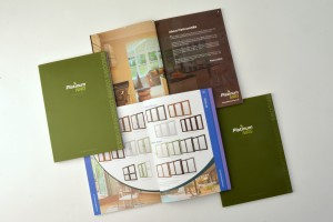 PlatinumNRG Collection Brochure