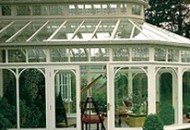 Lantern Conservatories