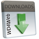 downloads copy