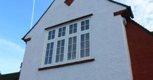 FlushSASH from Whiteline